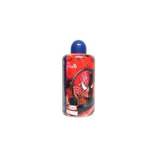 Spider-Man Sıvı Sabun 700 ml