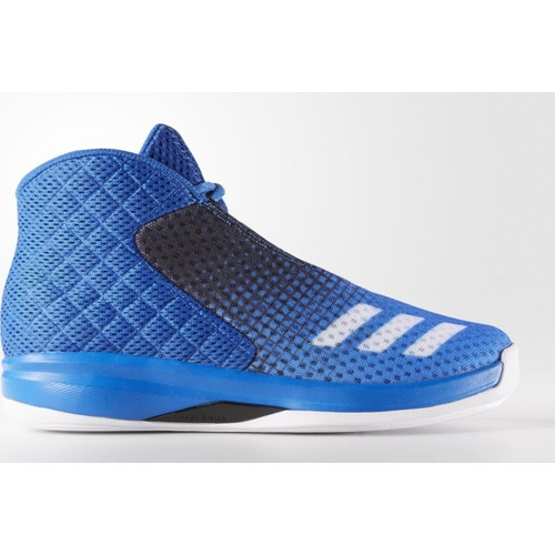 Adidas Aq7950 Court Fury 2016 K Çocuk Spor Ayakkabı