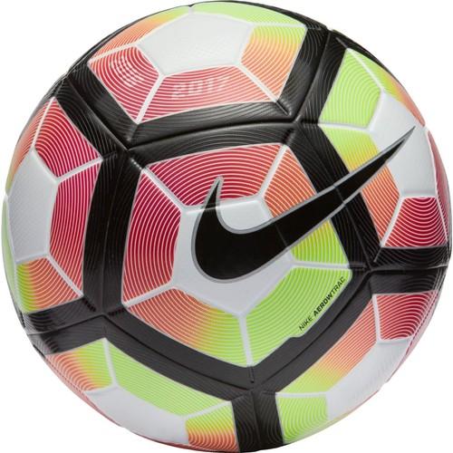 Nike Sc2943-100 Nike Ordem 4 Çocuk Futbol Topu
