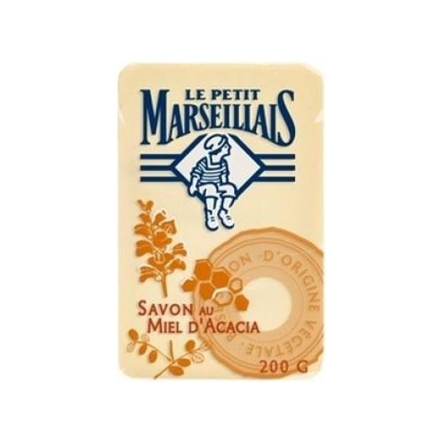 Le Petit Marseilials Akasya Balı Sabun 200 Gr