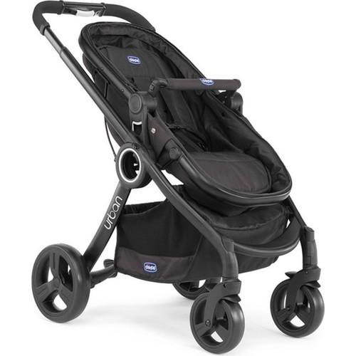 Chicco Urban Plus Bebek Arabası