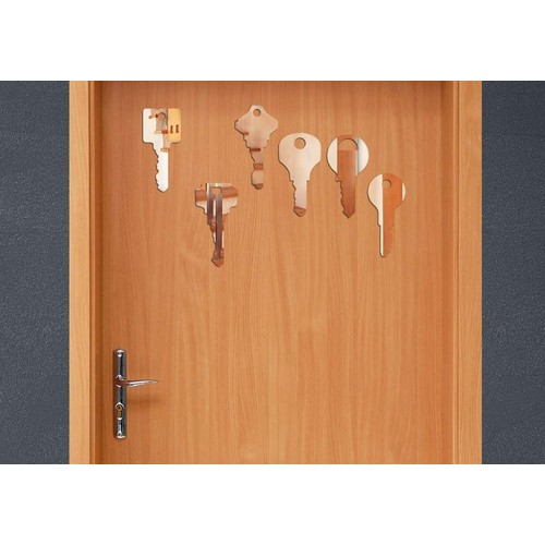 Decor Desing Ay28 Keys