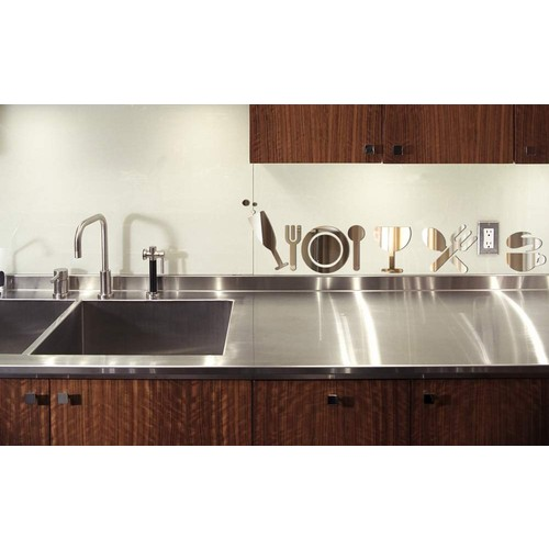 Decor Desing Ay37 For Kitchen