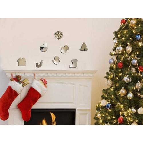 Decor Desing Ay47 Christmas