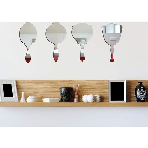 Decor Desing Ay52 Mirror