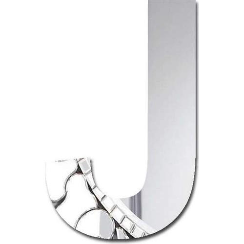 Decor Desing Dekoratif Harf Ayna Hvj