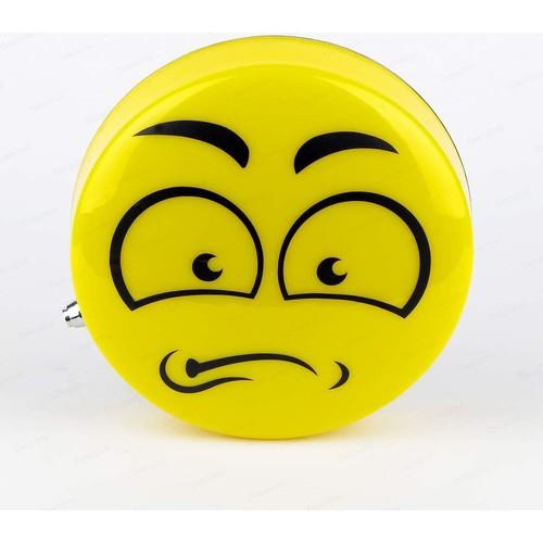 Decor Desing Emoji Smiley Lamba Sml004