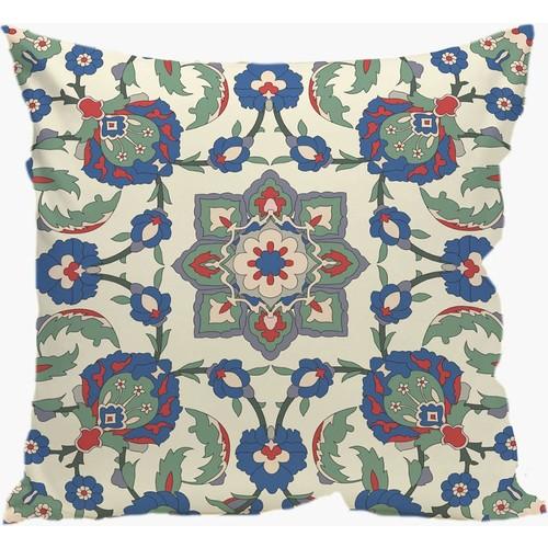 Decor Desing Dekoratif Yastık Kılıfı Lat135