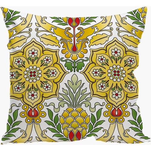 Decor Desing Dekoratif Yastık Kılıfı Lat150
