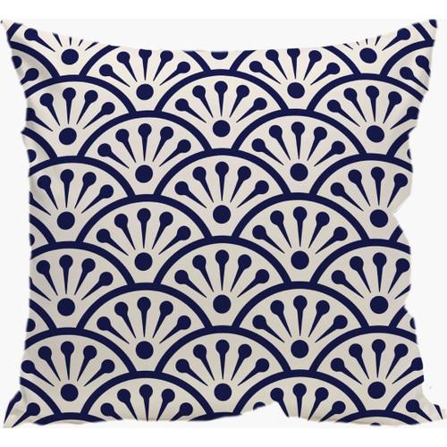 Decor Desing Dekoratif Yastık Kılıfı Lat177