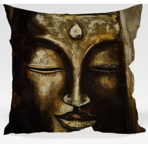 Decor Desing Dekoratif Yastık Kılıfı Pll133