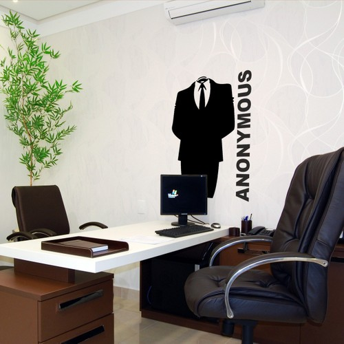 Decor Desing Duvar Sticker Dks50