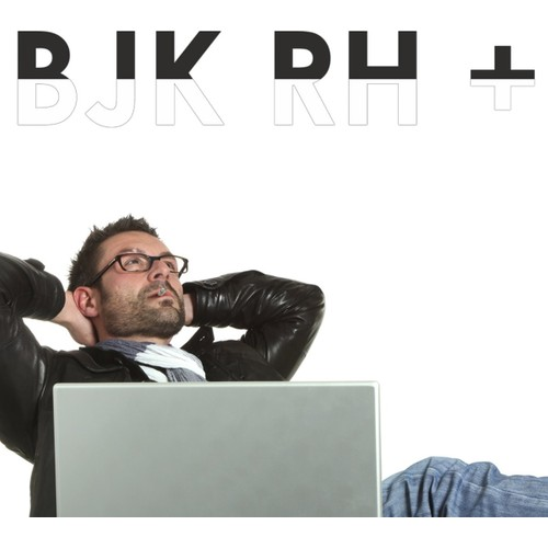 Decor Desing Duvar Sticker Dks52