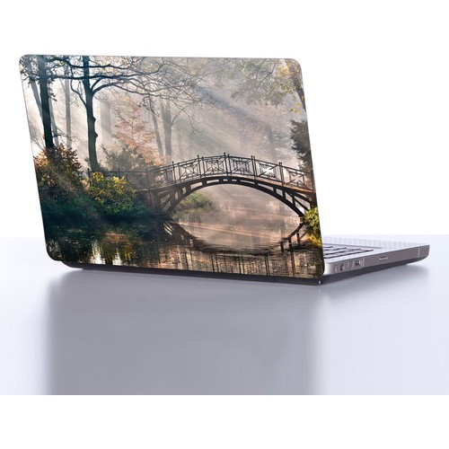 Decor Desing Laptop Sticker Dlp164