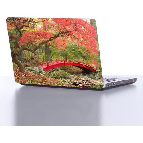 Decor Desing Laptop Sticker Dlp172