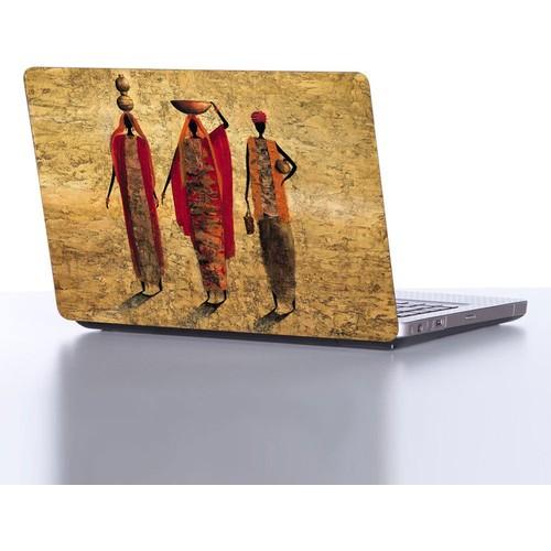 Decor Desing Laptop Sticker Dlp204