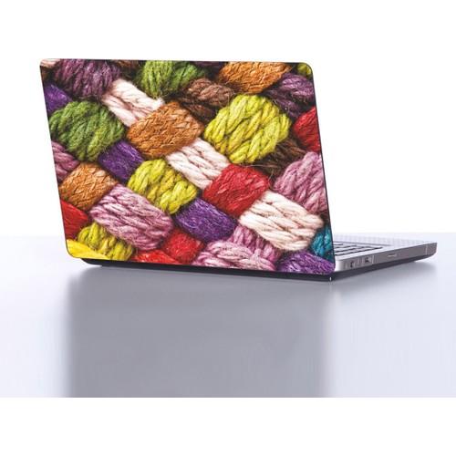 Decor Desing Laptop Sticker Le026