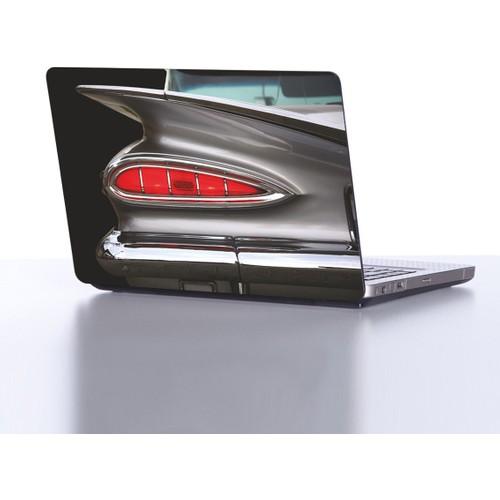 Decor Desing Laptop Sticker Le047