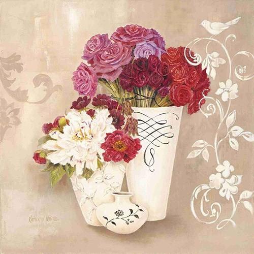 Decor Desing Dekoratif Mdf Tablo Mdftek073