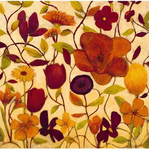 Decor Desing Dekoratif Mdf Tablo Mdftek086