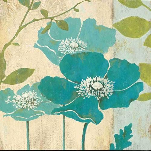 Decor Desing Dekoratif Mdf Tablo Mdftek256