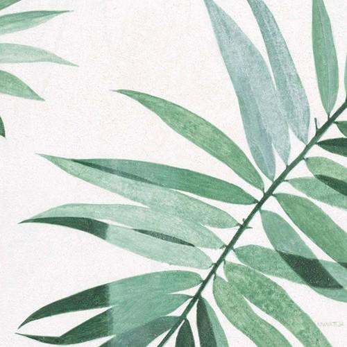 Decor Desing Dekoratif Mdf Tablo Tmdf012