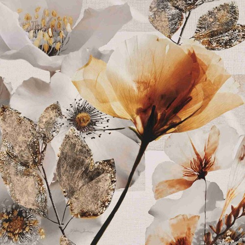 Decor Desing Dekoratif Mdf Tablo Tmdf101