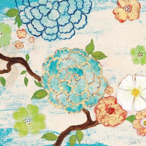 Decor Desing Dekoratif Mdf Tablo Tmdf135