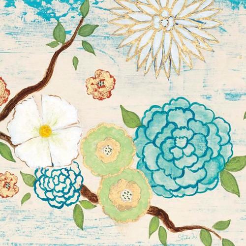 Decor Desing Dekoratif Mdf Tablo Tmdf136