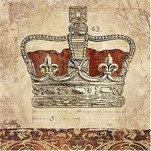 Decor Desing Dekoratif Mdf Tablo Vv197