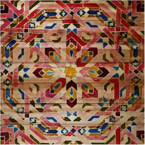 Decor Desing Dekoratif Mdf Tablo Vv429