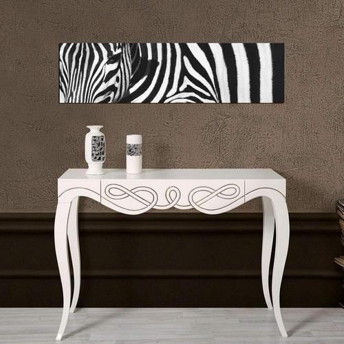 Decor Desing Dekoratif Tek Li Mdf Tablo Xtp184
