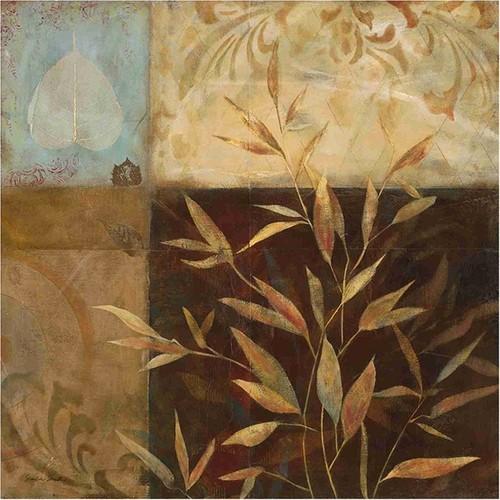 Decor Desing Dekoratif Mdf Tablo Ymdf075
