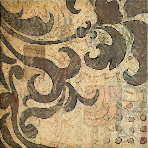 Decor Desing Dekoratif Mdf Tablo Zz167
