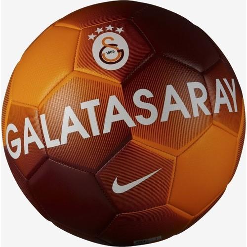 Nike Futbol Topu Galatasaray Sc3001-868
