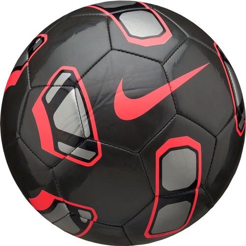 Nike Futbol Topu Tracer Training Sc2942-489