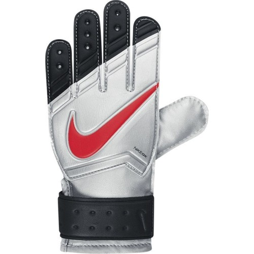 Nike Çocuk Kaleci Eldiven Gk Jr Match Gs0284-101