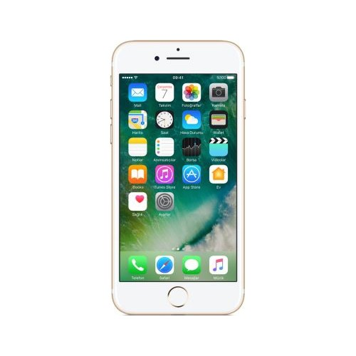 Apple iPhone 7 32 GB (Apple Türkiye Garantili)