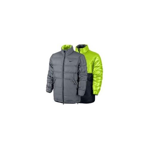 Nike Alliance Jacket-Flipit