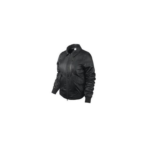 Nike Padded Flight Jacket