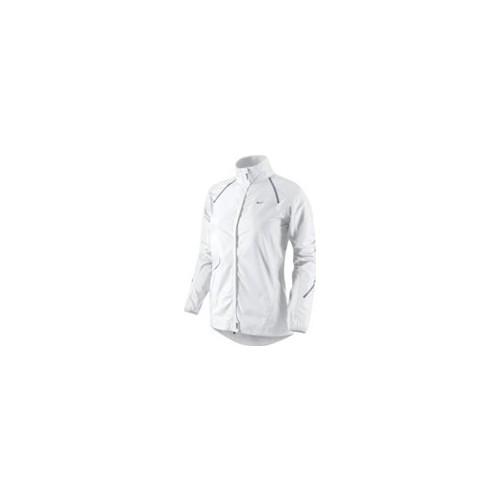 Nike Storm Fly Jacket