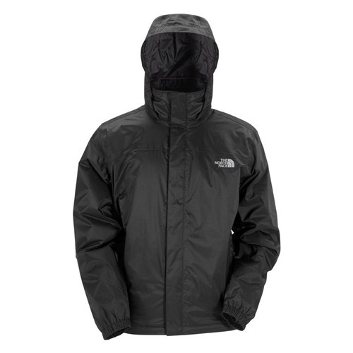 The North Face Resolve Mont 156672