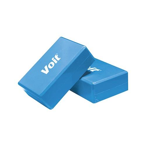 Voit Yoga Block New