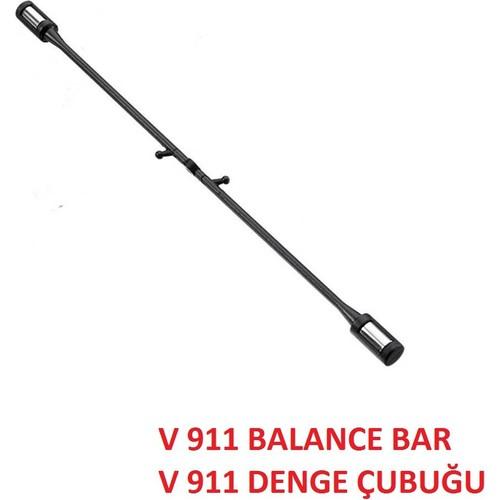 V911 Denge Barı