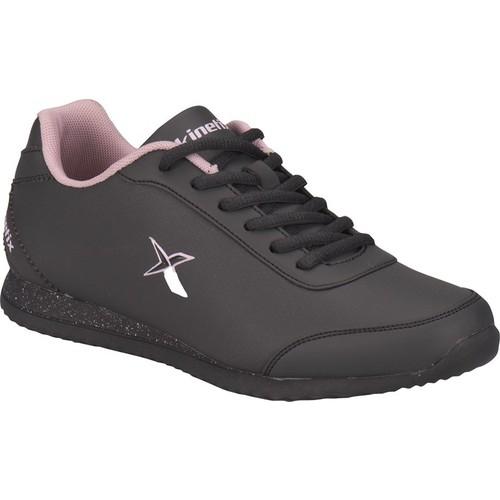 Kinetix Lesly W Kadın Spor Ayakkabı A1320434