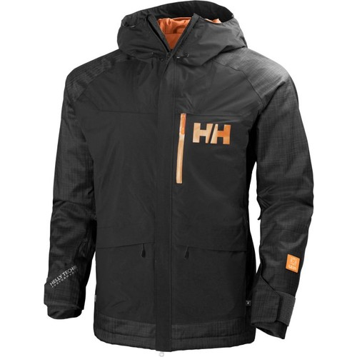 Helly Hansen Fernie Jacket