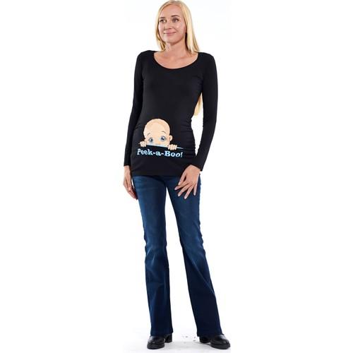 Motherway Pantolon