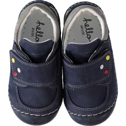 Hello Babykids İlk Adım Ayakkabı