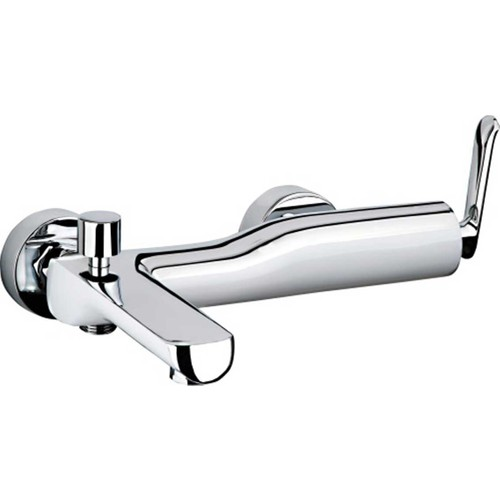 EROL Teknik Aqua Blue Safir Beyaz Banyo Batarya