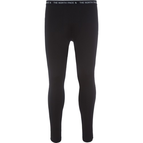 The North Face M Warm Tights
